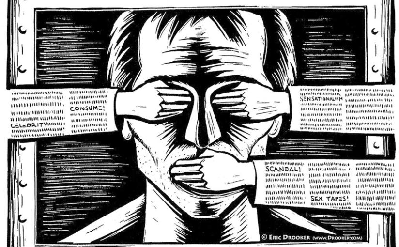 Literatura, válvula de escape nas ditaduras LatinoAmericanas