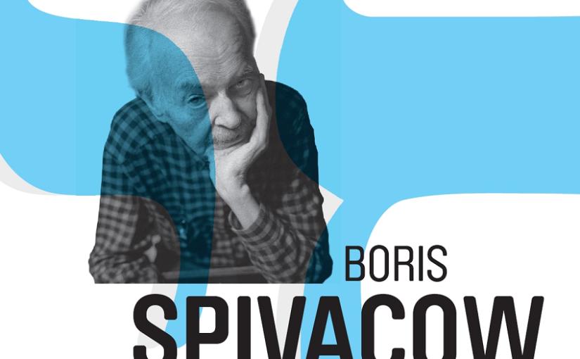 Spivacow e o Centro Editor de AméricaLatina